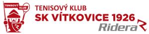 SK VÍTKOVICE 1926 – Ridera
